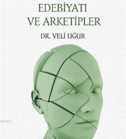 Türk Bilimkurgu Edebiyatı ve Arketipler