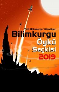 Seçki_Kapak_2019_11