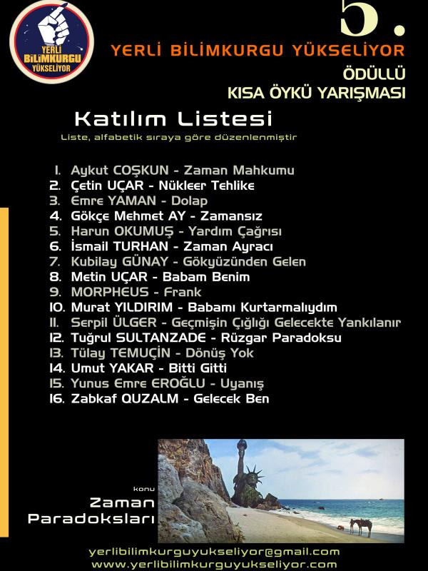 Yarışma katılım listesi_5