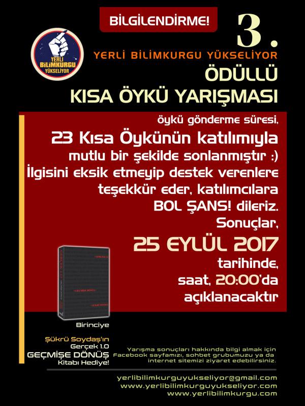 yarisma_3_-site