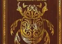 Çıldırtan Kitap – Levent Şenyürek