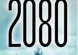 2080 – Kudret Alkan