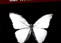 Beyaz Kelebek: Kopya Hayatlar – Morpheus