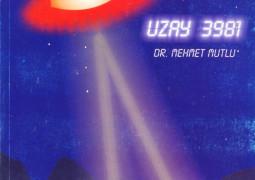 Uzay 3981 – Dr. Mehmet Mutlu