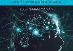 Gelecekte[n] Beyin Öyküleri – [n] Beyin 1.Bilimkurgu Öykü Yarışması