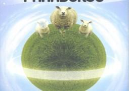 Koyun Paradoksu – Haldun Aydıngün