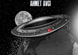 Mars'a Yolculuk – Ahmet Avcı