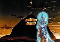 Tanrıların Kenti – A'bab'ilu – Selma Mine