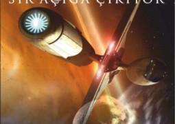 7 Gezegenin Sırrı 2: Sır Açığa Çıkıyor – Mustafa Öncel