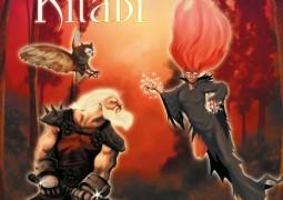 Yitik Öyküler Kitabı – M. İhsan Tatari