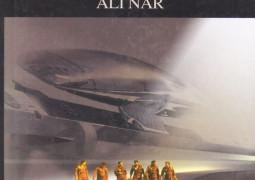 Uzay Çiftçileri – Ali Nar