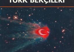 Evrenin Türk Bekçileri – Metin Güçlü