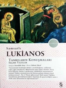 Samsatlı Lukianos_2