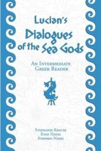 sea gods