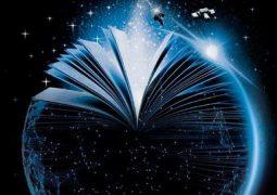 Evren Kütüphanesi Gizli Tehlike –  Kaan Kasım Tüylü