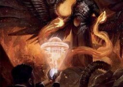 Son Savaş: Şeytanın Uyanışı – Onur Dövücü