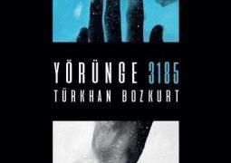 Yörünge 3185 – Türkhan Bozkurt
