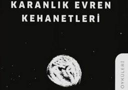 Karanlık Evren Kehanetleri – Polat Onat