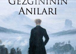 Bir Zaman Gezgininin Anıları – Murat K. Beşiroğlu